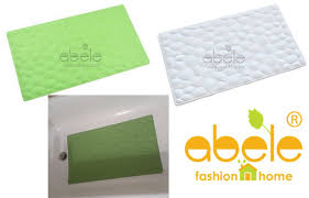 Baby Bath Tub With Shower Abele Bathtub Mats Abele R Aqua Non Slip Soft Rubber Baby Kids