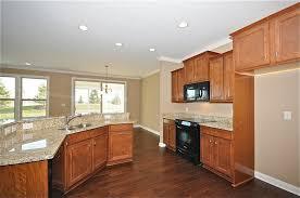kitchen design marvelous open kitchen floor plans for boundless