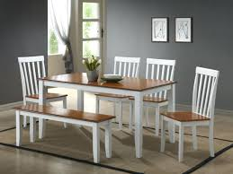 corner dining room table image collections dining table ideas