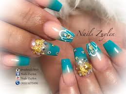 nail designs for the beach images nail art designs
