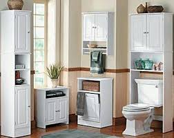 bathrooms cabinets ideas cabinet for small bathroom living room decoration
