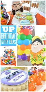 birthday party planner template best 25 boy birthday themes ideas only on pinterest boys