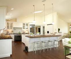 kitchens without islands 92 kitchens without islands small l shaped kitchen design with