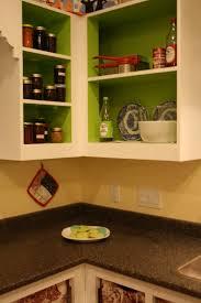 Discount Kitchen Furniture Discount Kitchen Furniture 7840