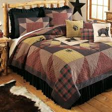 Home Decorating Company 74 Best Bedding Images On Pinterest Bedroom Ideas 3 4 Beds And