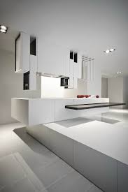 appliances admirable futuristic vertical slide hanging solid