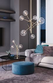 Ideas Design by Best 20 Task Lighting Ideas On Pinterest Modern Lighting