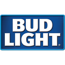 bud light tin signs bud light retro logo metal sign the beer gear storethe beer gear store