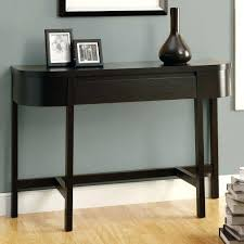 Windows Family Room Ideas Furniture Console Table Storage Drawer Design Small Windows Grey