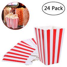 vaisselle en gros pour particulier achetez en gros bo u0026icirc te de pop corn en ligne à des grossistes