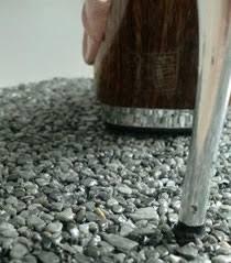 steinteppich verlegen treppe steinteppich treppen treppe sanieren steinteppich verlegen kosten