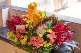 Order Flowers Online How To Order Flowers Online And Why It U0027s Changing The Way People