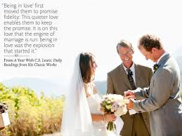 wedding quotes readings 168 best quote project images on wedding readings