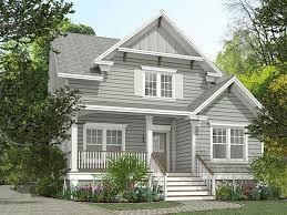 41 best coastal house plans images on pinterest coastal homes