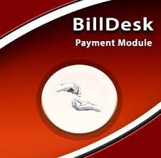 Electricity Bill Desk Billdesk Customer Care Number Email Address Help U0026 Support