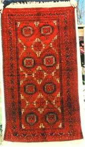 Baluch Rugs For Sale Guide To Antique Persian Rugs U0026 Carpets From Iran