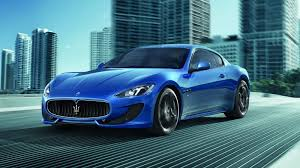 maserati granturismo sport custom maserati granturismo reviews specs u0026 prices top speed
