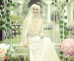 wedding dress muslim kerala wedding dress kerala style wedding dress for new