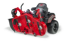 bigdog blackjack ztr zero turn lawn mower bigdog mower co