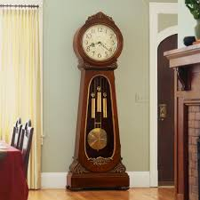 Hermle Grandfather Clock Google Image Result For Http Www Funnywallclock Com Wp Content