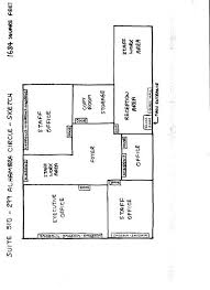 floor plans for 1001 to 2000 square feet miami office space