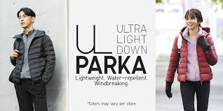 uniqlo ultra light down jacket or parka uniqlo philippines on twitter the ultra way to travel our ultra