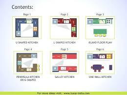 l shaped kitchen floor plans with island u shaped kitchen floor plans designing 2 contents u shaped kitchen l