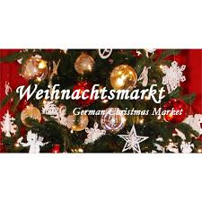 German Christmas Market Decorations by Weihnachtsmarkt German Christmas Market New Braunfels 78130 Har Com