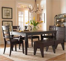 100 french country dining room ideas dining table french
