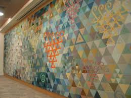 home textile designer jobs in mumbai textile design