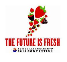 edible arrangement franchise convention 2014 in nashville edible news