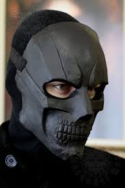 109 best mask images on pinterest leather mask masks and