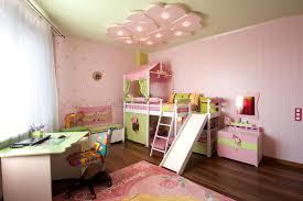 couleur chambre d enfant conception moderne d un intérieur de chambre d enfant dans des