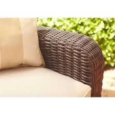 Lounge Chairs Home Depot 68 Best Brown Jordan Patio Furniture Images On Pinterest Brown
