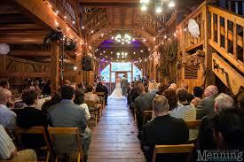 barn wedding venues in ohio the barn gazebo salem ohio wedding venue menning