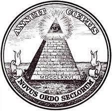 illuminati symbols illuminati symbols fellowship of the minds