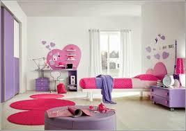 decoration chambre d enfant deco chambre interieur décoration chambre d enfant avec des cœurs
