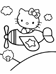 disney cartoon coloring picture of hungry tiger for kids disney