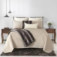 bianca amaya coverlet bedroom bedspreads u2013 adairs online
