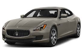 gray maserati used cars for sale at niello maserati in sacramento ca auto com