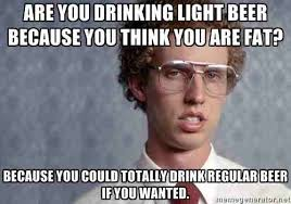 Alcoholism Meme - 20 funny drinking memes you should start sharing today