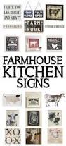 7 Steps To Decorating Your Dream Kitchen Make Sure To Best 25 Decorating Kitchen Ideas On Pinterest Kitchen Decor