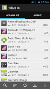 disable app android disable bloatware hide apps android apps on play