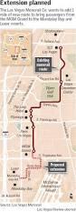Android Google Maps Tutorial U2022 Parallelcodes by Vegas Monorail Map Las Vegas Maps U S Maps Of Las Vegas Strip