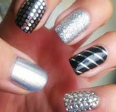 255 best nail designs and cool tricks images on pinterest