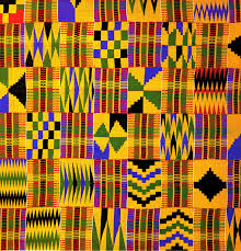 ntoma fabric patterns and their proverbial symbolism part2 kente