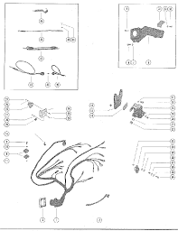 bosch alternator wiring volvo penta 28 images wiring diagram