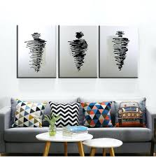 Home Decorations For Sale Living Room Abstract Paintings For Sale Wall Art Paintings For