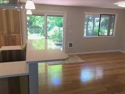 457 brookside dr eugene or 97405 us eugene home for sale re