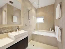 Simple Modern Bathroom Simple Modern Bathroom Bright Ideas Simple Modern Bathroom